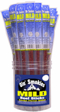 Ole Smokies Beef Sticks Jar