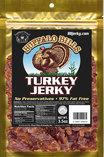 Buffalo Bills - Turkey Jerky
