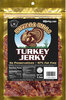 Buffalo Bills - Turkey Jerky
