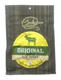 Original Elk Jerky