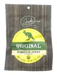 Original Kangaroo Jerky
