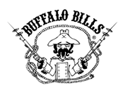 Buffalo Bills - Complete Jerky Sampler