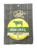 original all natural beef jerky