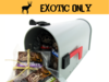exotic jerky of the month club membership