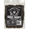 buffalo bills premium hickory beef jerky pieces