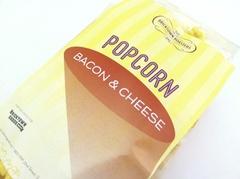 Gourmet Flavored Popcorn