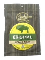 bulk buffalo jerky