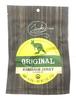 bulk kangaroo jerky