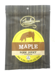 All Natural Pork Jerky Multi-Packs