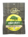 bulk wild boar jerky
