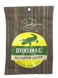 bulk alligator jerky