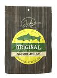 bulk salmon jerky