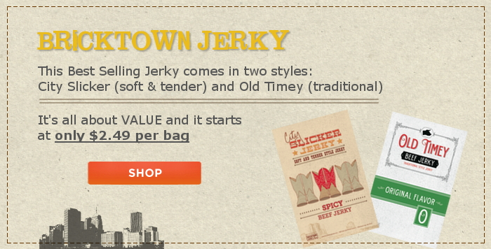 Bricktown_jerky_wholesale