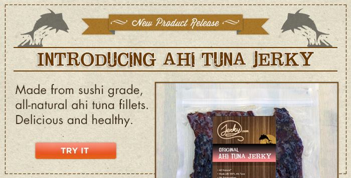 Introducing_ahi_tuna_jerky