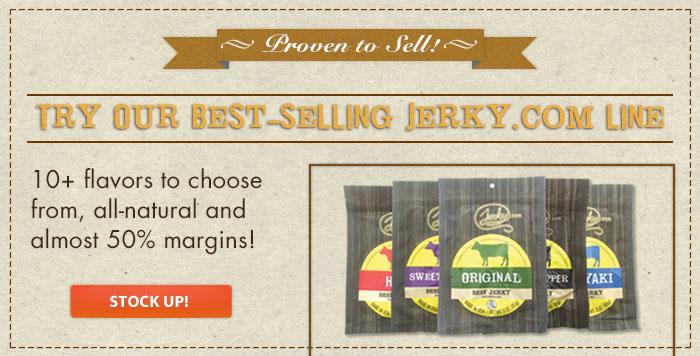 Wholesale_beef_jerky_banner