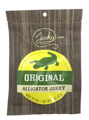 Jerky.com - Alligator Jerky