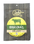 Jerky.com - All Natural Beef Jerky