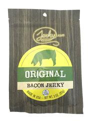 All Natural Bacon Jerky