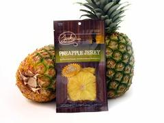 wholesale pineapple jerky