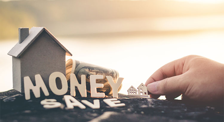 4-ways-real-estate-can-build-you-wealth