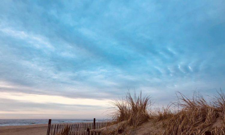 Bradley Beach New Jersey