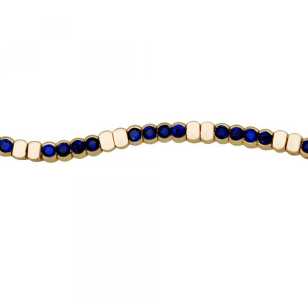 blue-sapphire-custom-bezel-set-bracelet-in-yellow-gold