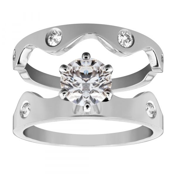 DER113-puzzle-engagement-ring-wedding-band-side-diamonds2
