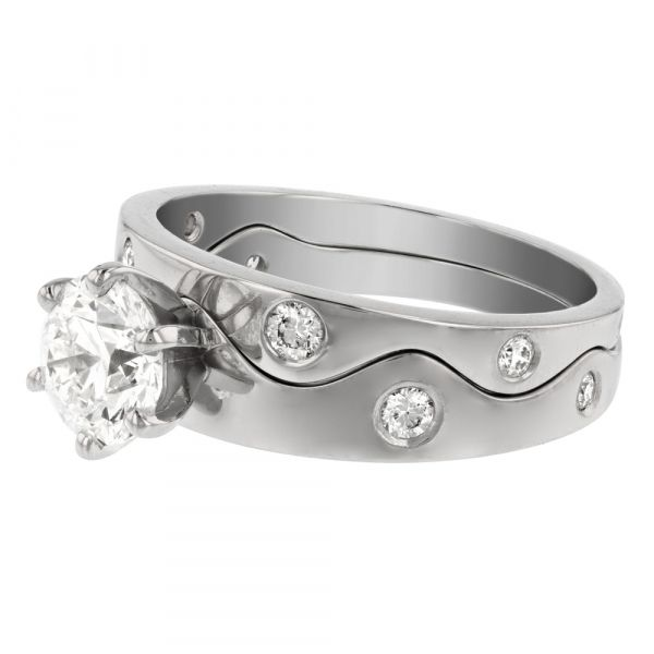 DER113-puzzle-engagement-ring-wedding-band-side-diamonds3