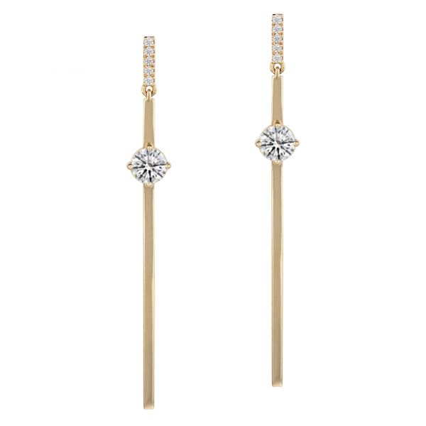 ER106-Gold-bar-drop-earrings-with-diamonds
