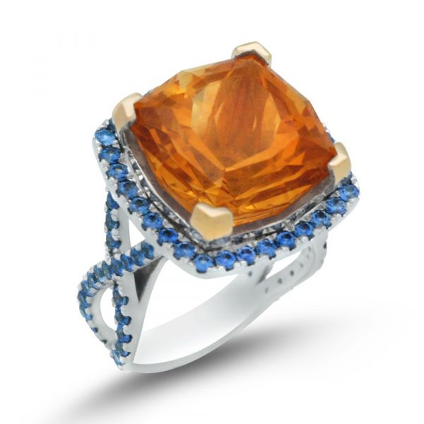 custom-orange-sapphire-blue-sapphire-cushion-cut-ring-angle