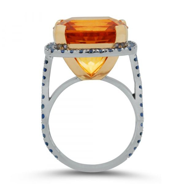 custom-orange-sapphire-blue-sapphire-cushion-cut-ring-north-south