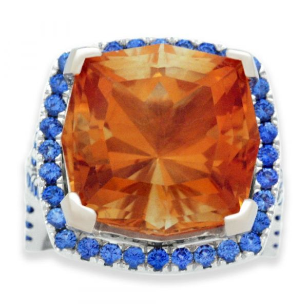 custom-orange-sapphire-blue-sapphire-cushion-cut-ring-top-compressor