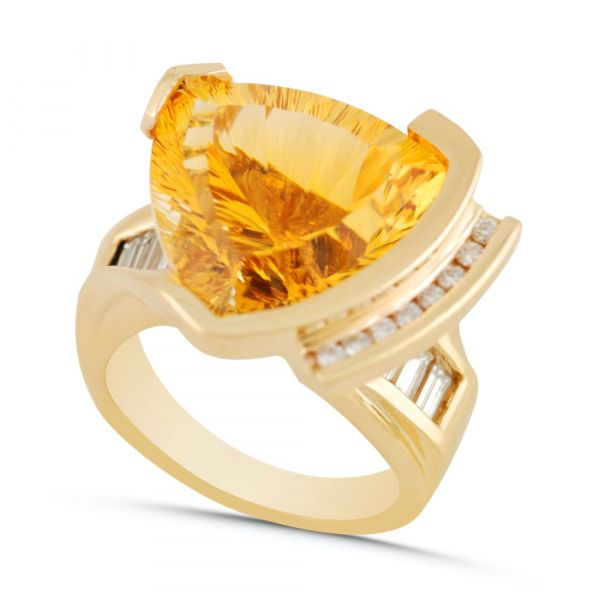 FR109-bold-trillion-citrine-and-diamond-ring-angle1