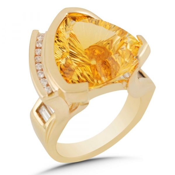 FR109-bold-trillion-citrine-and-diamond-ring-angle2