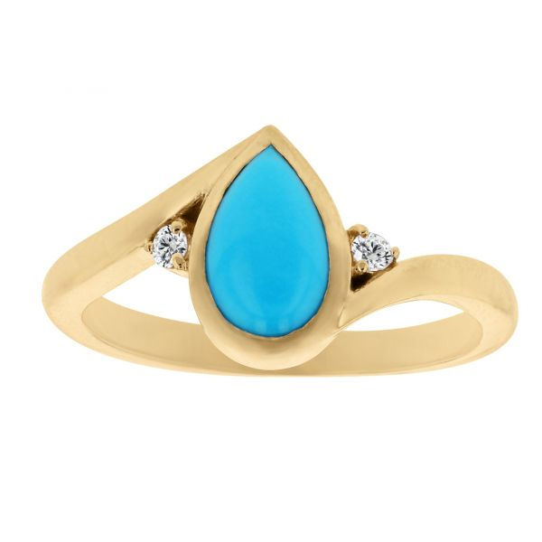 FR116-Turquoise-Teardrop-Engagement-Ring