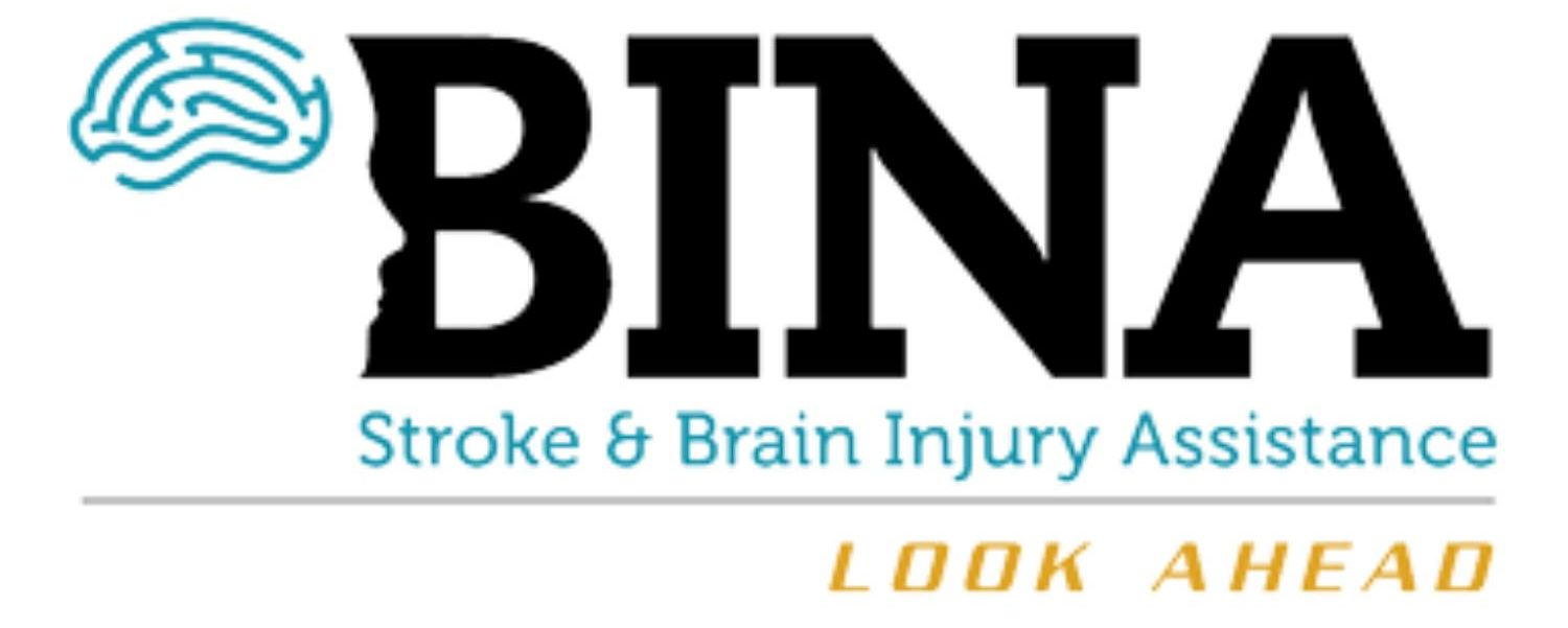 Living With Brain Injury Podcast
