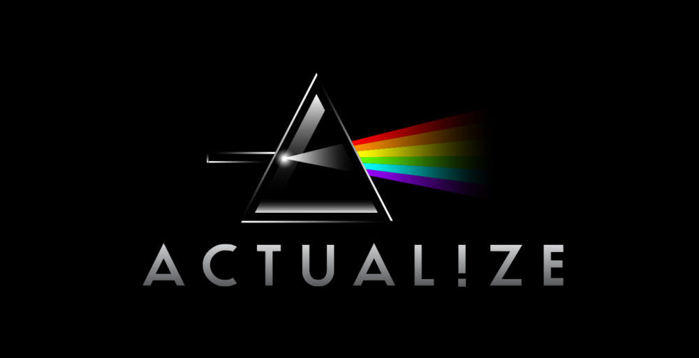 The Actualize Podcast