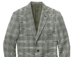 Derby Sport Coats