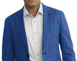 Kensington Brighton Sport Coats