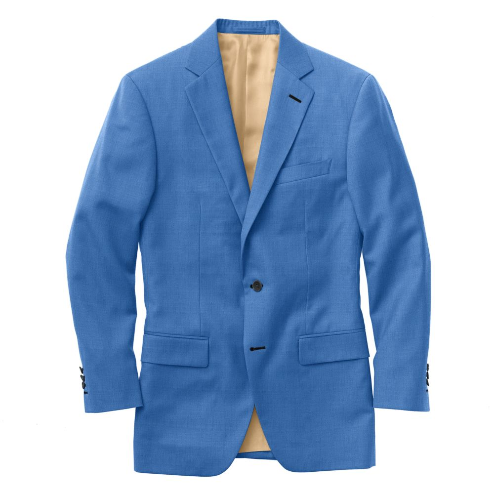 Cadet Blue Solid