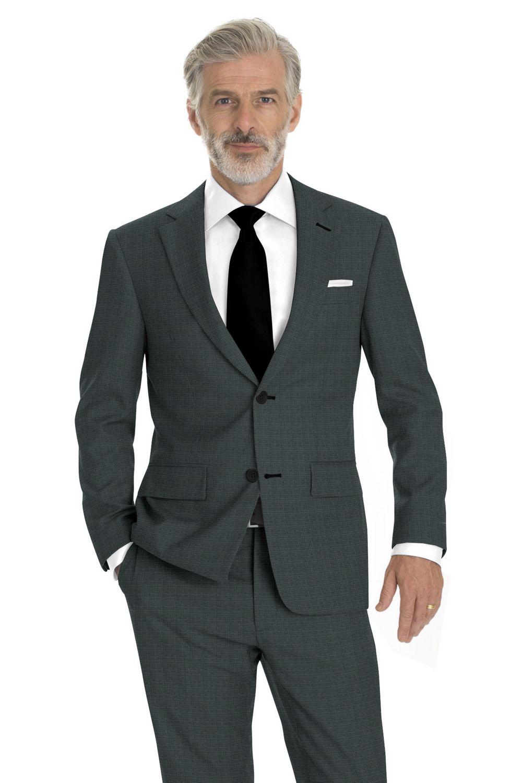Gray Tic Weave