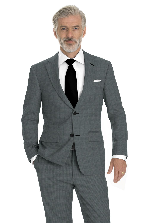 Light Gray Fancy Weave