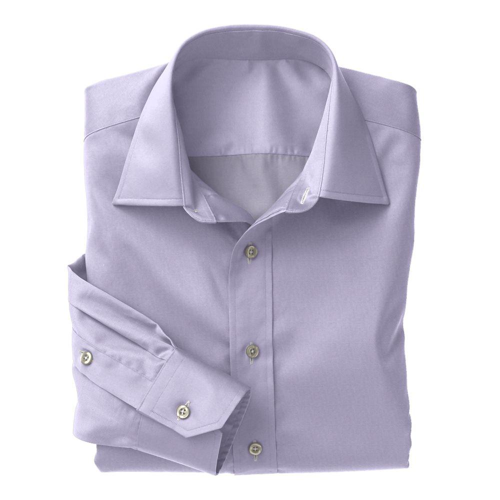 Lavender Fine Twill 100s