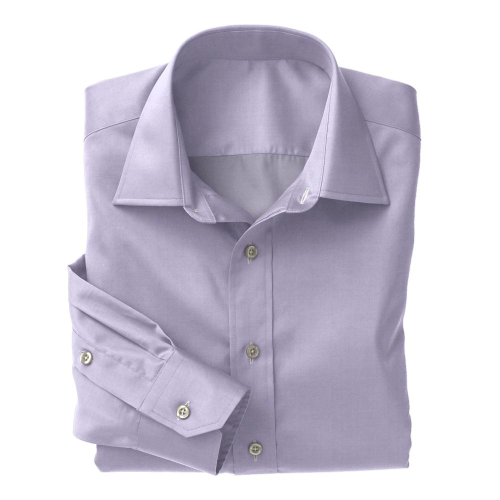 Lavender Fine Serge