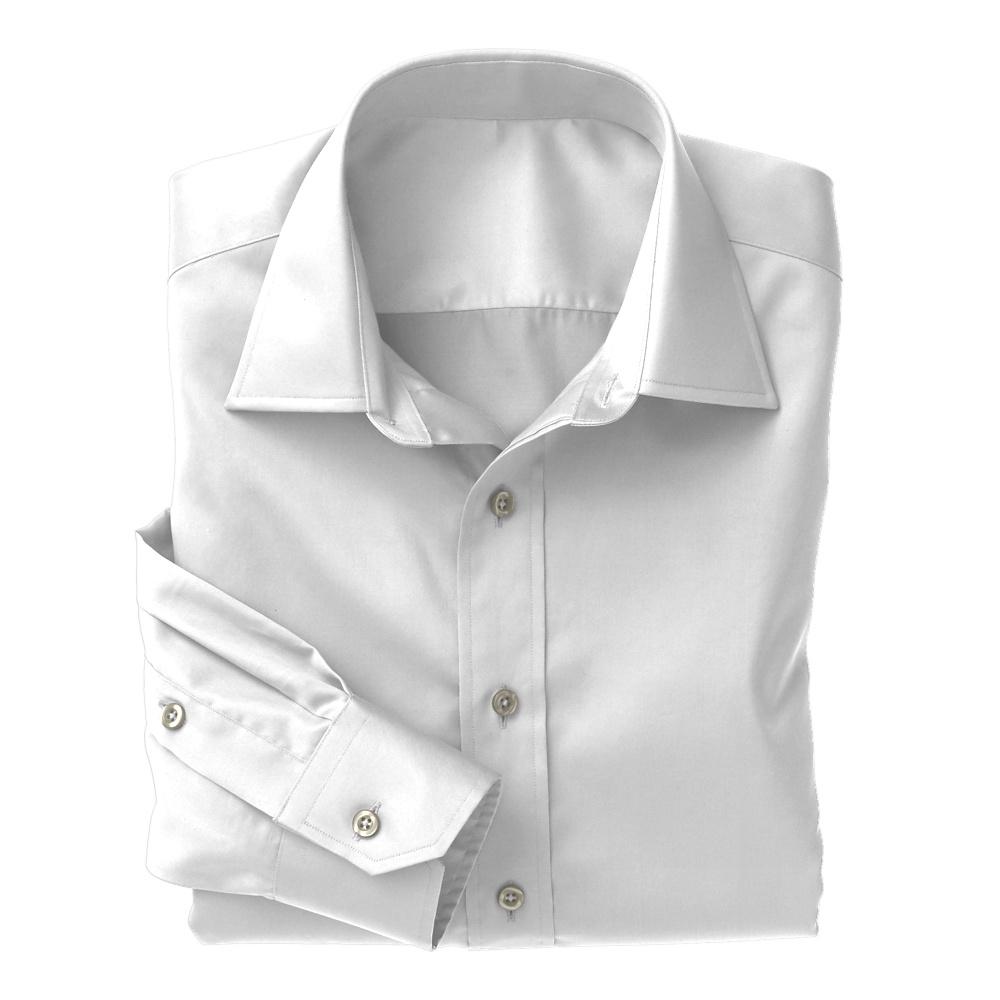 Royal Oxford White