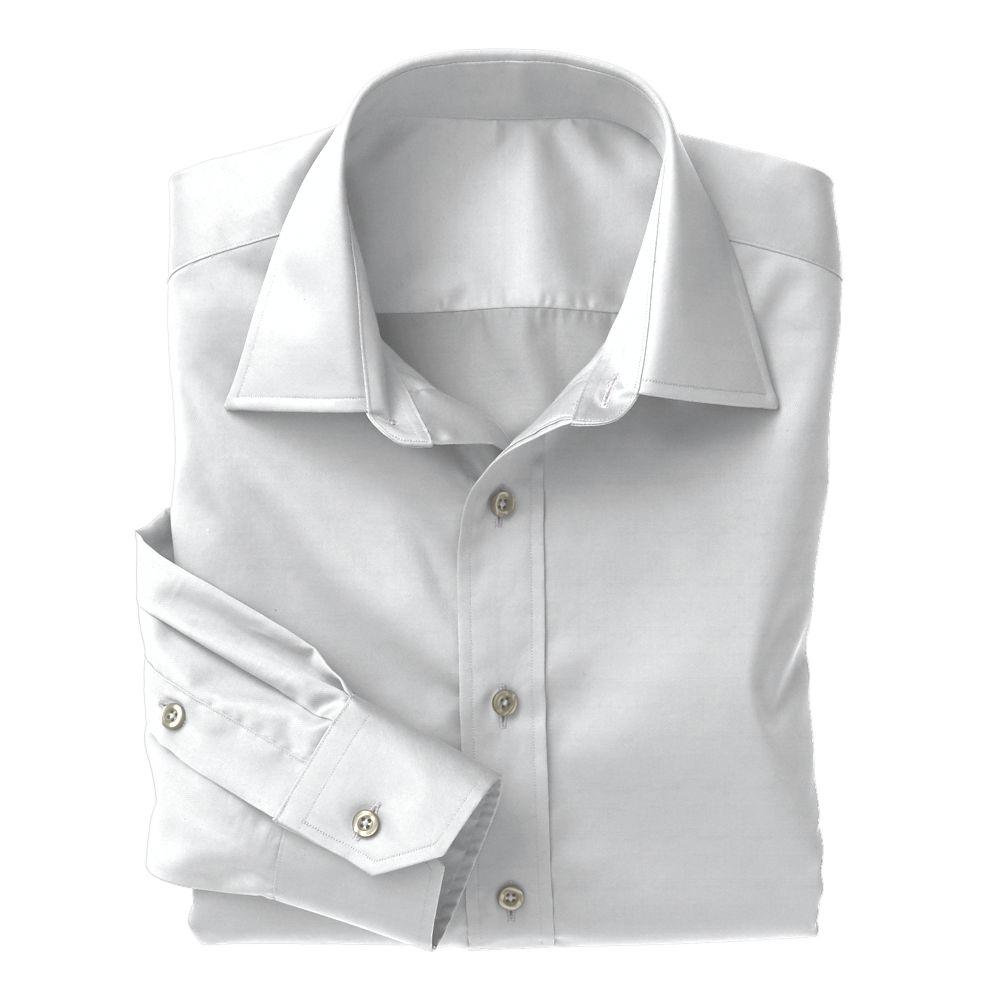 White Parquet Weave Fancy Woven Whites