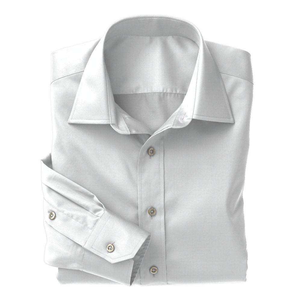 White Box Weave Fancy Woven Whites
