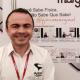 prof. Idelfranio Moreira