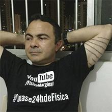 Idelfranio Moreira
