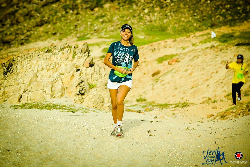 Corridas fora da capital cearense têm atraído atletas. (FOTO: Tavares Junior Photography)